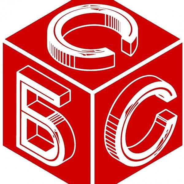 БетонСпецСервис,Бетон, бетонные изделия, Аренда строительной и спецтехники, ЖБИ,Тюмень