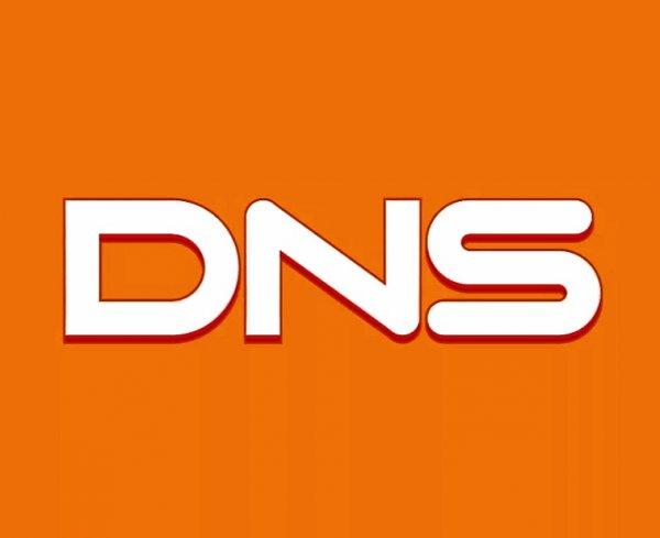 DNS,Магазин электроники, Компьютерный магазин, Ноутбуки и планшеты, Магазин бытовой техники, Салон связи,Тюмень