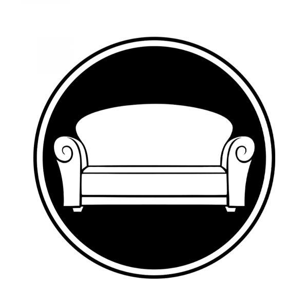 Мебельный, Мебель для кухни, Магазин мебели,  Тюмень