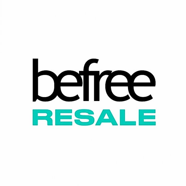 Befree,Магазин одежды, Магазин верхней одежды, Магазин обуви, Магазин галантереи и аксессуаров,Тюмень
