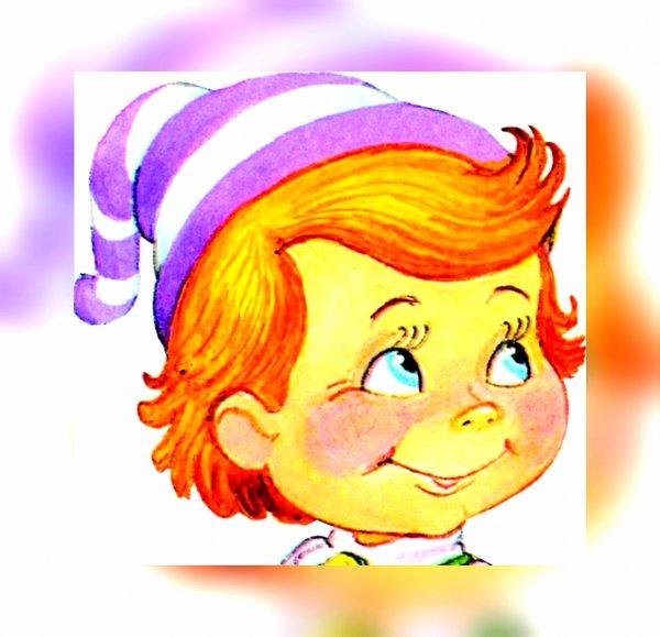 Детский клуб Гномик,Организация и проведение детских праздников, Центр развития ребенка,Тюмень