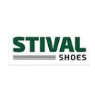 Stival Shoes,Обувной магазин.,Жезказган