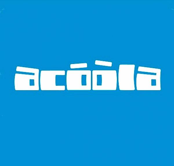 Acoola,Детский магазин, Магазин детской обуви,Тюмень