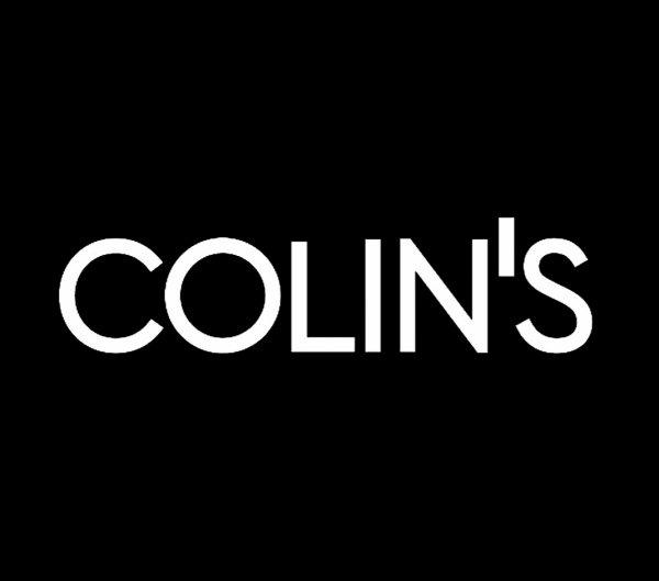 Colin's,Магазин одежды, Магазин верхней одежды, Магазин джинсовой одежды,Тюмень
