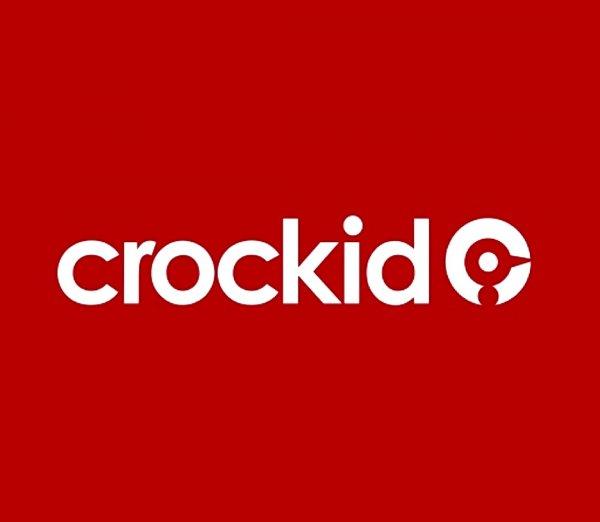 Crockid,Магазин детской одежды, Детский магазин,Тюмень