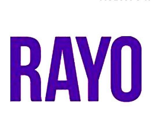 Рекламно-производственная компания Rayo,Полиграфические услуги, Наружная реклама, Изготовление вывесок,Тюмень