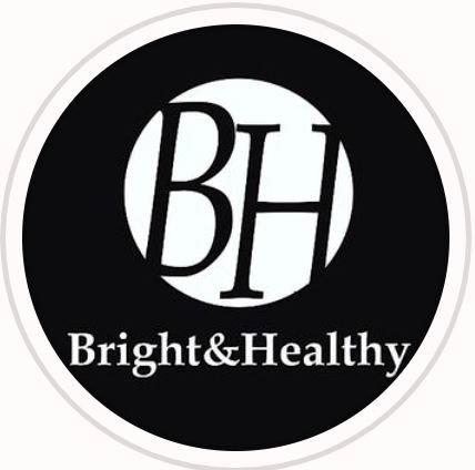 Bright&Healthy, САЛОН КРАСОТЫ,  Лучегорск