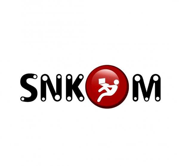 Рекламно-производственный центр Snkom,Наружная реклама, Полиграфические услуги, Рекламное агентство, Широкоформатная печать, Изготовление вывесок,Тюмень