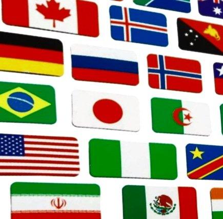 Флаг72,Наружная реклама, Дизайн интерьеров, Полиграфические услуги, Широкоформатная печать, Изготовление и оптовая продажа сувениров,Тюмень