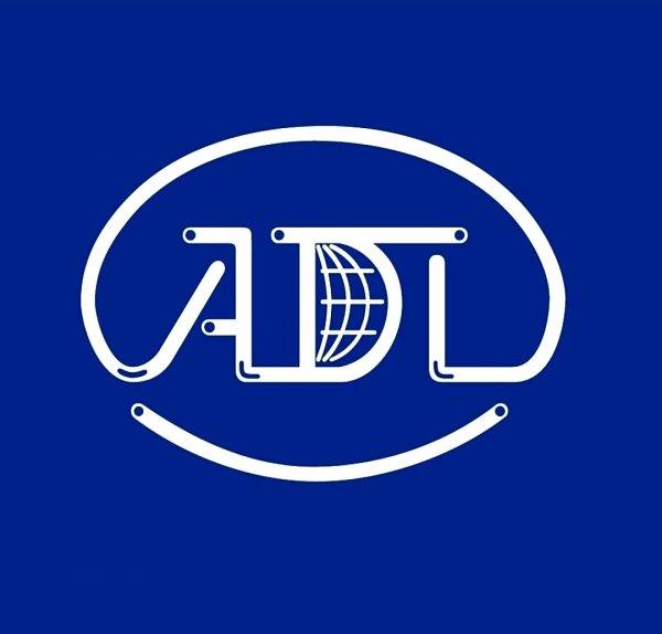 АДЛ,Системы водоснабжения, отопления, канализации, Трубы и трубопроводная арматура, Насосы, насосное оборудование,Тюмень