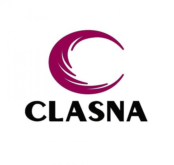 Clasna,Магазин верхней одежды,Тюмень