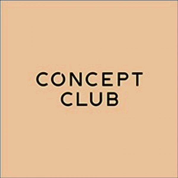 Concept Club,Магазин одежды, Магазин верхней одежды, Магазин джинсовой одежды, Магазин галантереи и аксессуаров,Тюмень