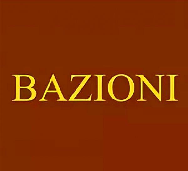 Bazioni,Магазин одежды, Магазин верхней одежды,Тюмень