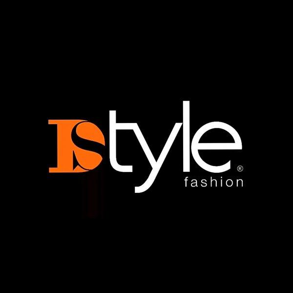 D-style,Магазин одежды, Магазин верхней одежды,Тюмень
