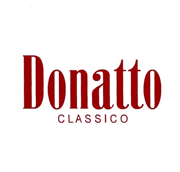Donatto,Магазин одежды, Магазин верхней одежды, Магазин галантереи и аксессуаров,Тюмень