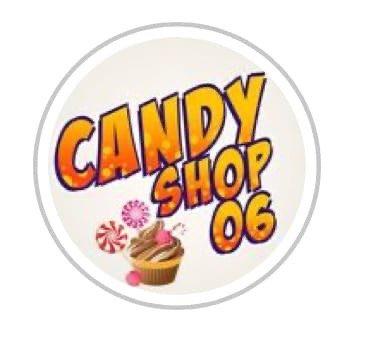 Магазин европейских сладостей и сладких подарков, ,  Назрань
