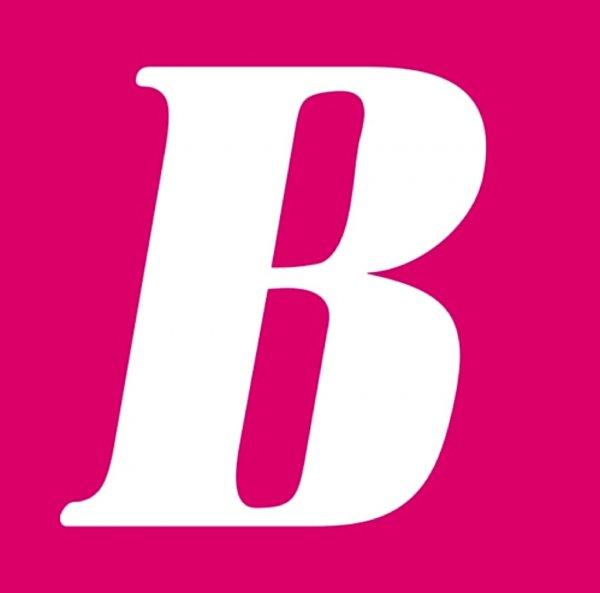 Bellagio,Магазин цветов, Доставка цветов и букетов, Магазин подарков и сувениров, Курсы и мастер-классы,Тюмень