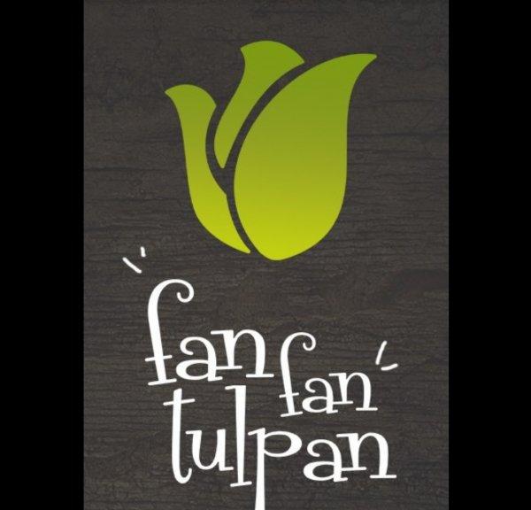 Fan Fan Tulpan,Магазин цветов, Доставка цветов и букетов,Тюмень