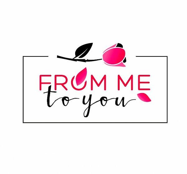 From me to you,Магазин цветов, Магазин подарков и сувениров,Тюмень