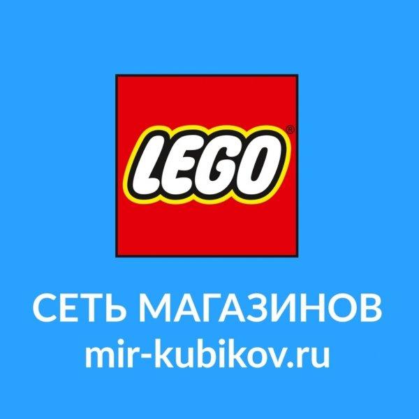 Lego,Детские игрушки и игры,Тюмень