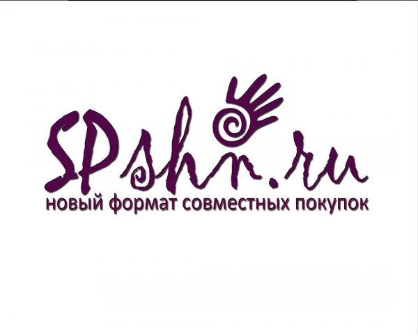 SPshn,Магазин одежды, Детские игрушки и игры,Тюмень