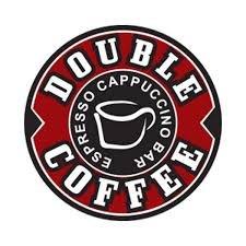 Double Coffee,кофейня,Алматы