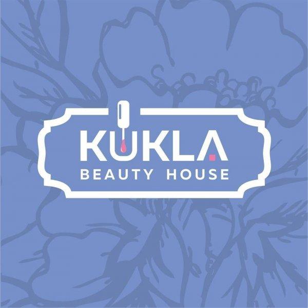 KUKLA BEAUTY HOUSE Салон красоты