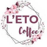 L`eto coffee, кофейня,  Алматы