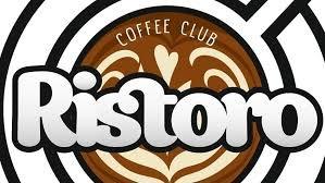 Ristoro coffee club, кофейня,  Алматы