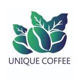 UNIQUE COFFEE,кофейня,Алматы