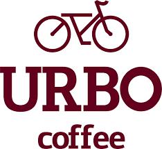 URBO coffee,сеть экспресс-кофеен,Алматы