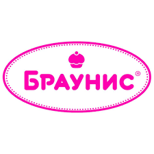 Браунис,кофейня-кондитерская,Алматы