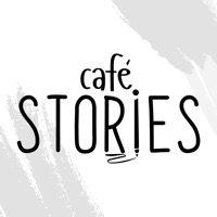 Stories,лаундж-кафе,Алматы
