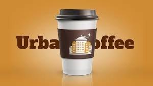 Urban Coffee,кофейня,Алматы