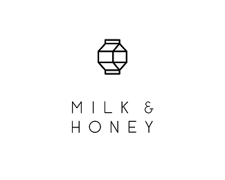 Milk & Honey,кофейня,Алматы