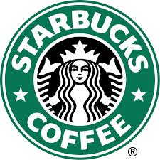 Starbucks,кофейня,Алматы
