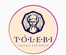 Толе Би,Ресторан,Алматы