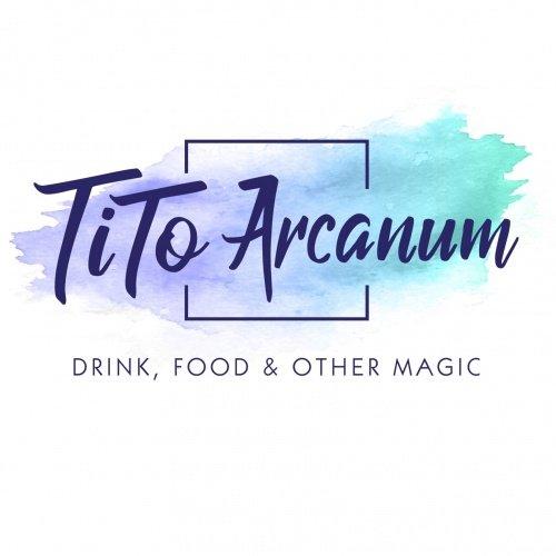 Tito Arcanum,ресторан,Алматы