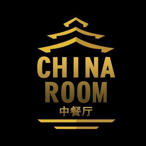 China ROOM,китайский ресторан,Алматы