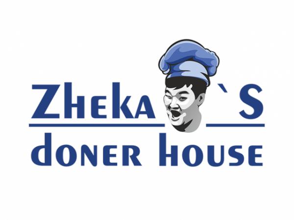 Zheka`s Doner & Plov House,сеть кафе быстрого питания,Алматы