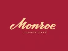ARAILYM & CO,Lounge bar MONROE,Алматы