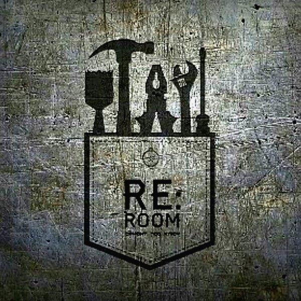 Re: room,Строительные и отделочные работы, Сантехнические работы, Электромонтажные работы,Тюмень