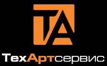 ТехАрт-Сервис,СТО,Алматы