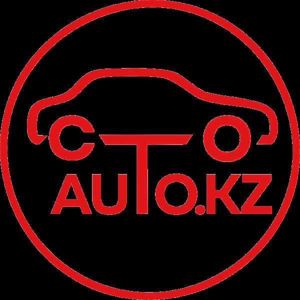 CTO.AUTO.KZ,автосервис,Алматы