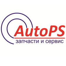 AutoPOSITIVE Service,автосервис,Алматы