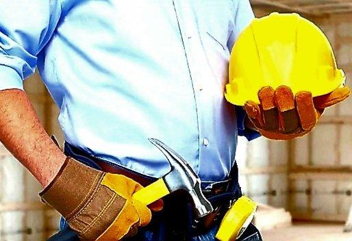 ПрофЛайн,Строительство и обслуживание инженерных сетей, Сантехнические работы, Электромонтажные работы, Инжиниринг,Тюмень
