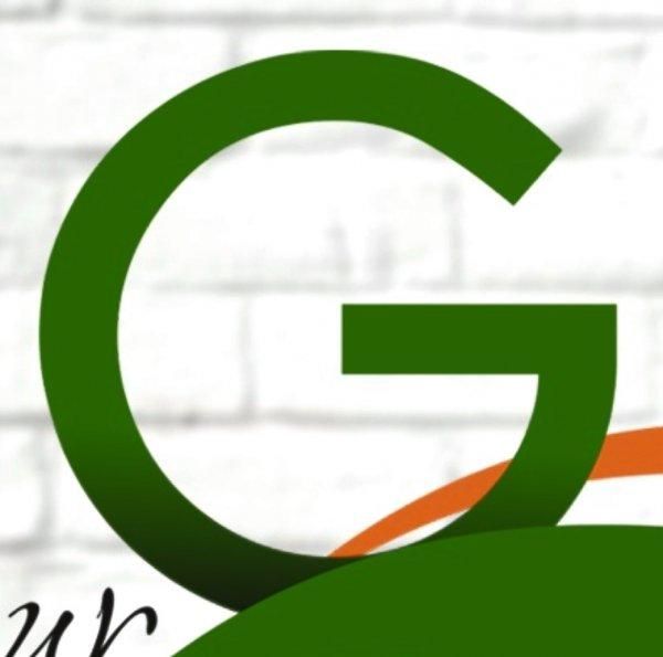 Grace,Клининговые услуги,Тюмень