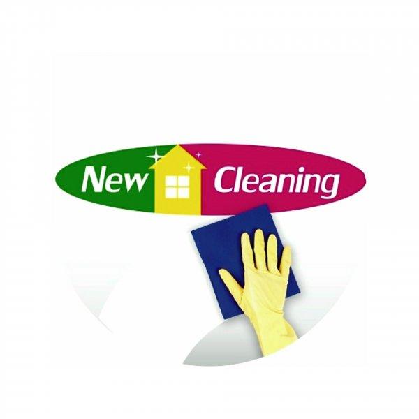 New Cleaning,Клининговые услуги, Химчистка,Тюмень