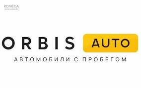 ORBIS AUTO,автосалон,Алматы