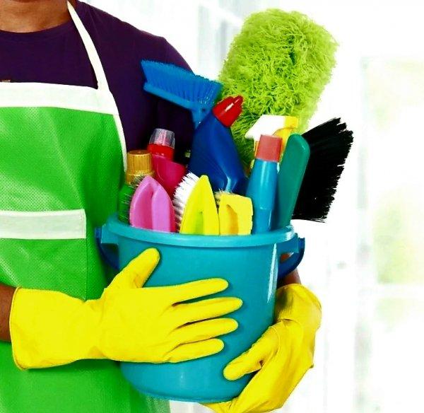 Аврора+,Клининговые услуги, Клининговое оборудование и инвентарь, Домашний персонал,Тюмень